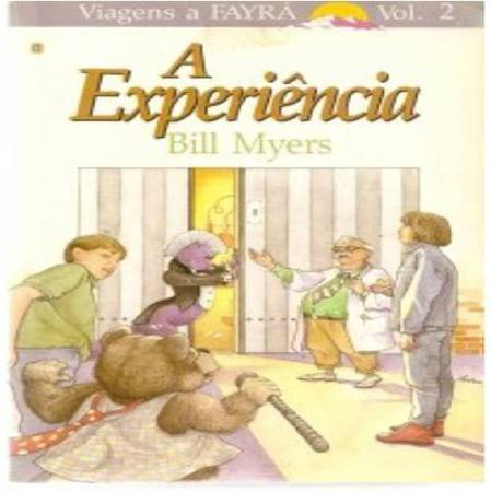 a-experiencia