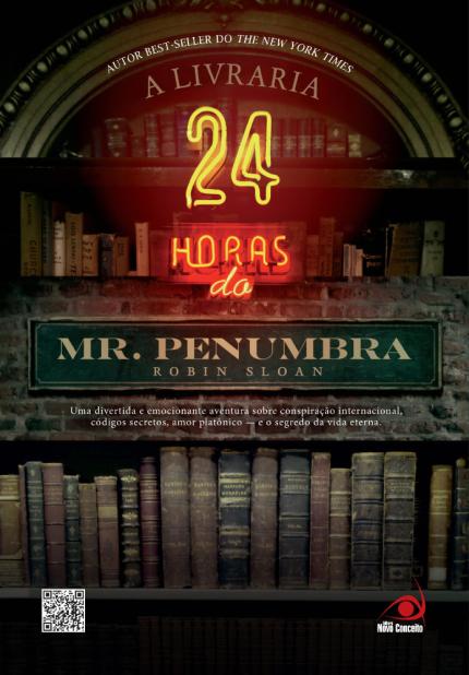 a-livraria-24-horas-de-mr-penumbra