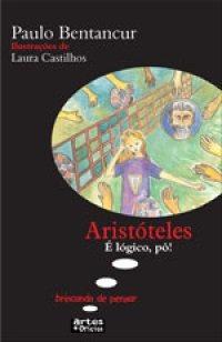 aristoteles-e-logico-po