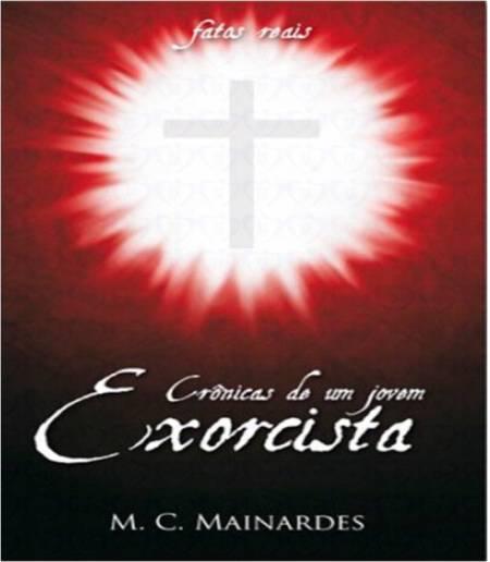 cronicas-de-um-jovem-exorcista