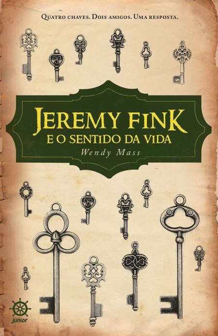 jeremy-fink-e-o-sentido-da-vida